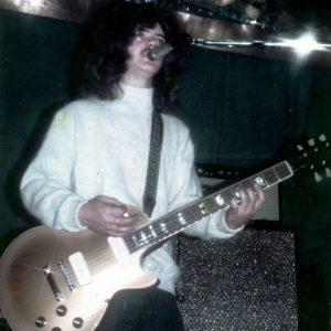 Larry_LPaul_1970