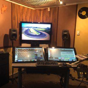 Studio_1000